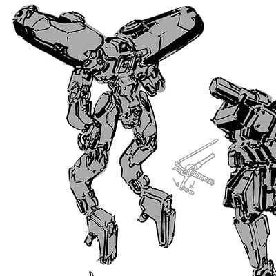 Mecha craft 02212014 combined low