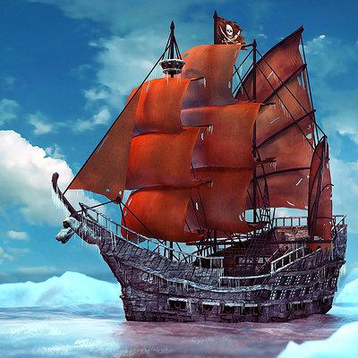 Pirate01