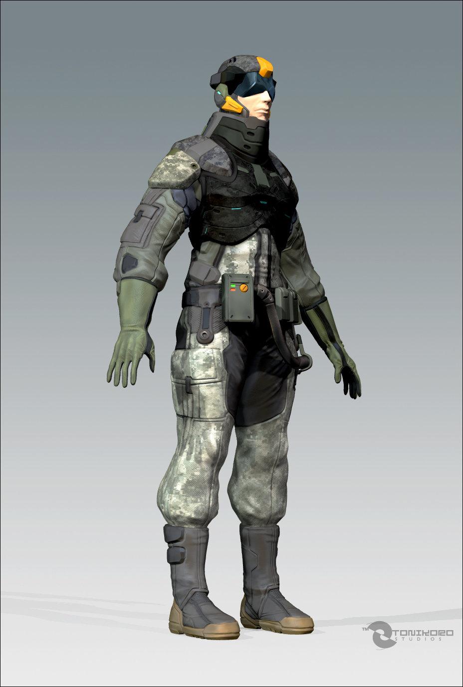 Trooper v2 s2 bprr03232012 front