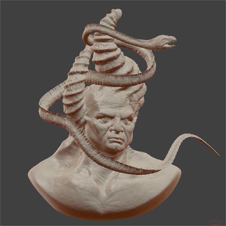 Sculpt def  04