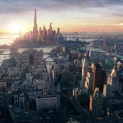 Future city3 final post