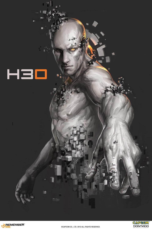 H30 ortho posingv2