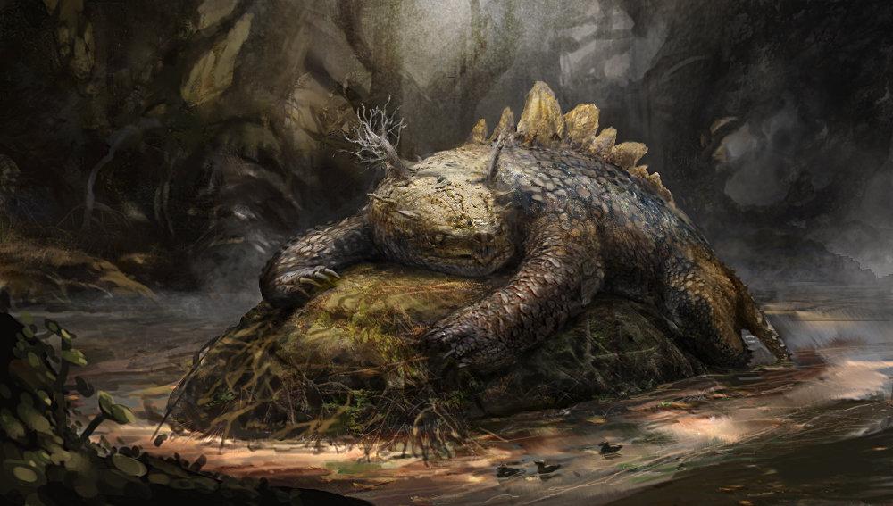 09_gCre_swamp_dragon.jpg?1401200813
