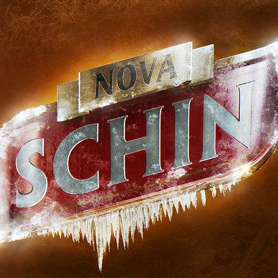 Schin congela