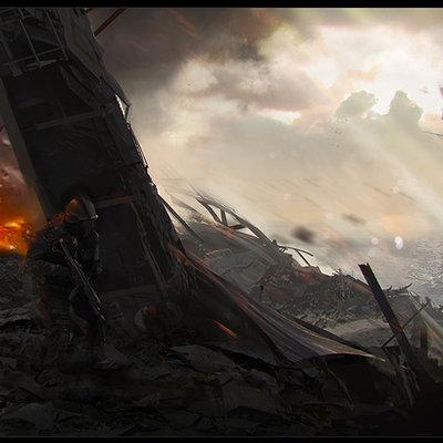 Navywreck