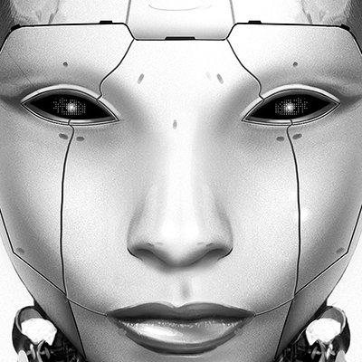 Baxley carabot edit lorezzed