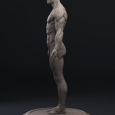Male2