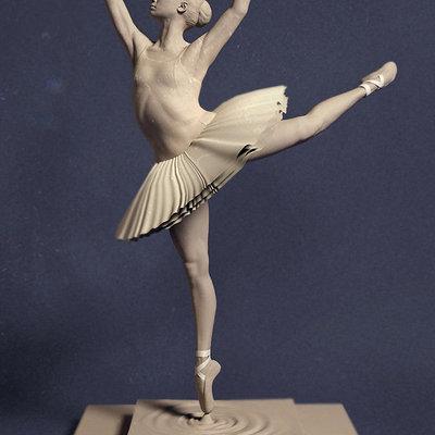 Balletportfull1