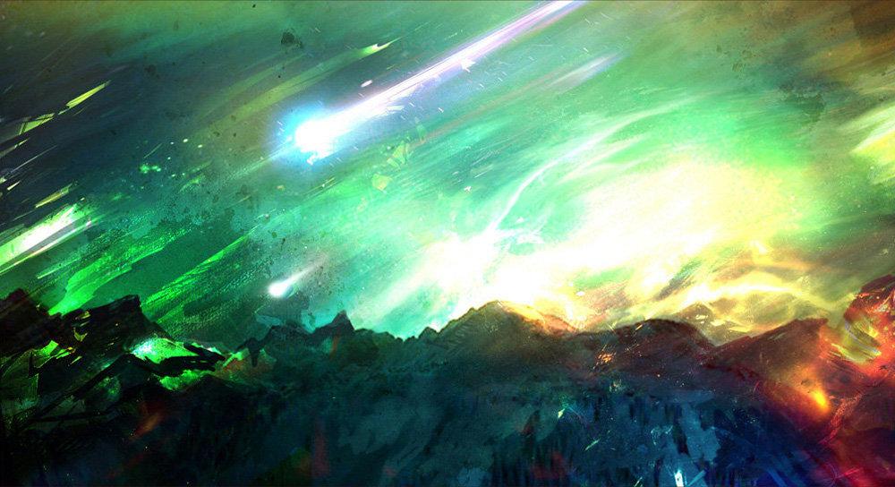 Auroraportfull1