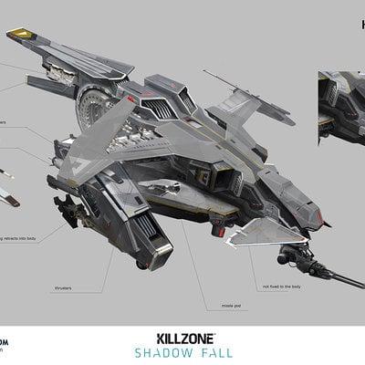 Hg bomber f2