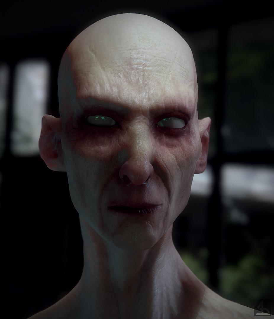 Alexei dmitriev wrinkles brainz proportions and skin 03 5