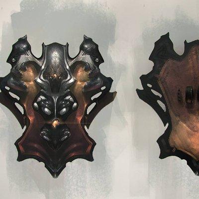 Milan nikolic shield concept by nookiew d76bfj4