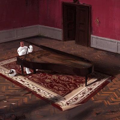 Michal lisowski 3 piano2b