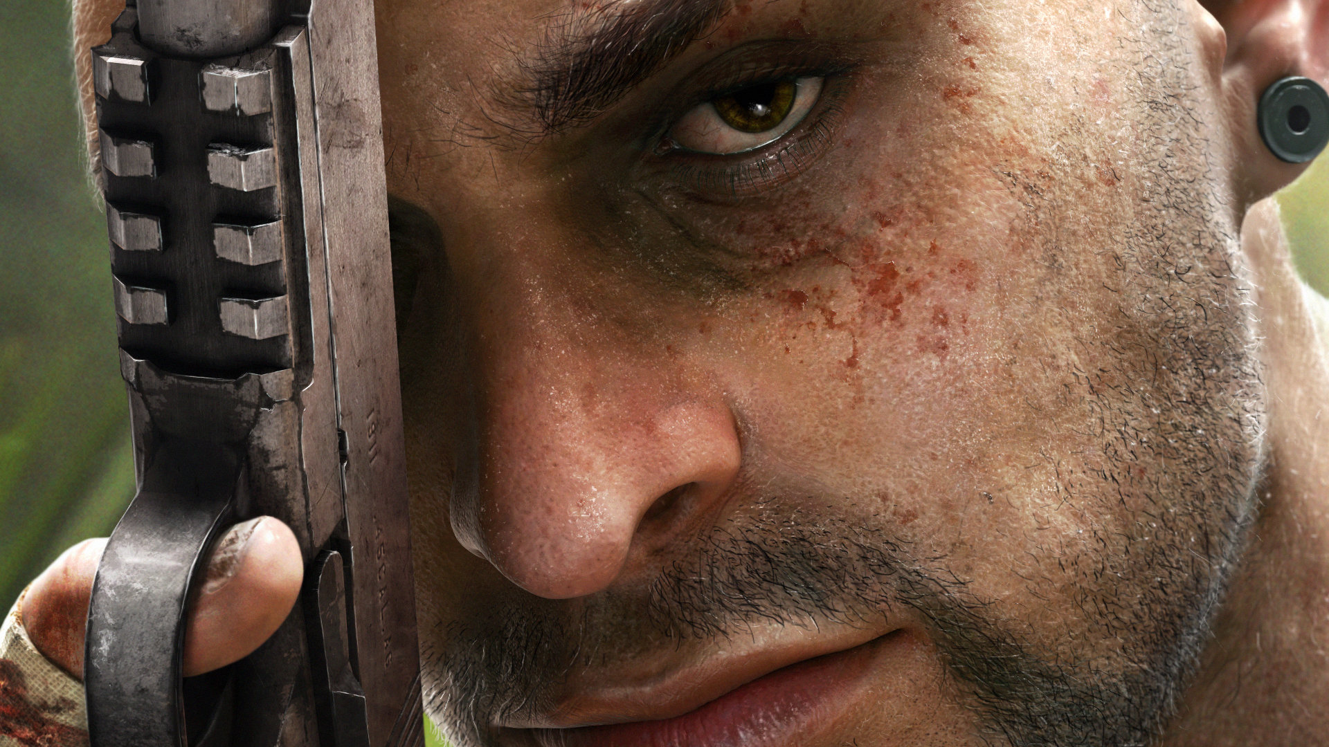 Anthony guebels vaas closeup
