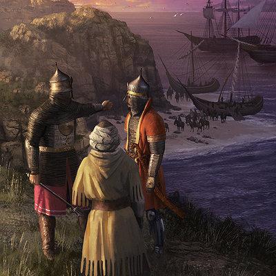 Milek jakubiec ottomans landing sm by ethicallychallenged d7jfm5z