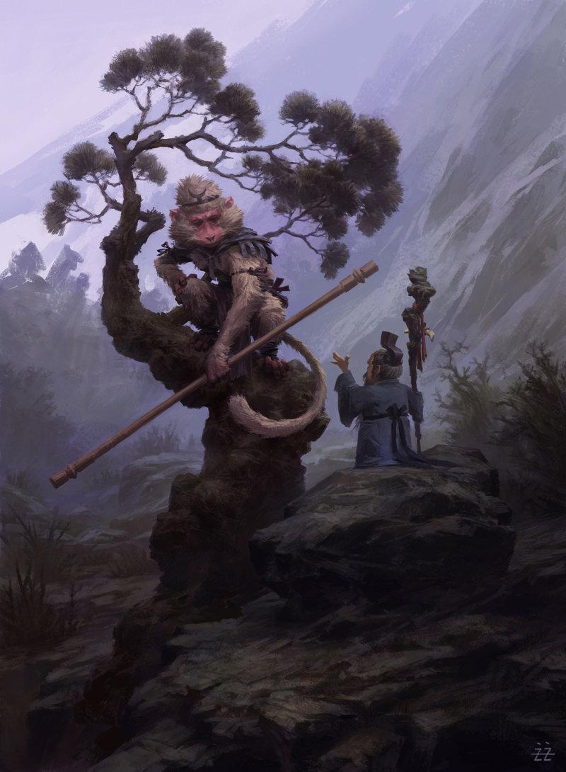 https://cdnb.artstation.com/p/assets/images/images/000/108/321/large/tianhua-xu-.jpg?1443931870