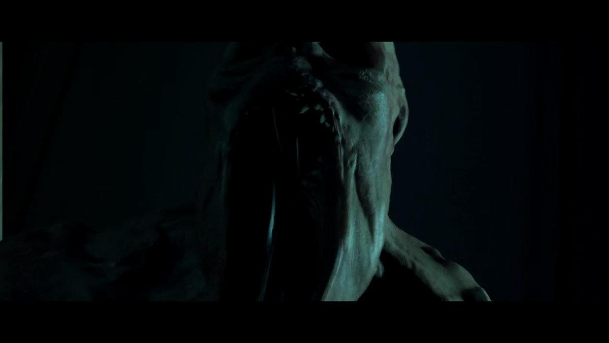 Pere balsach monster anim 04