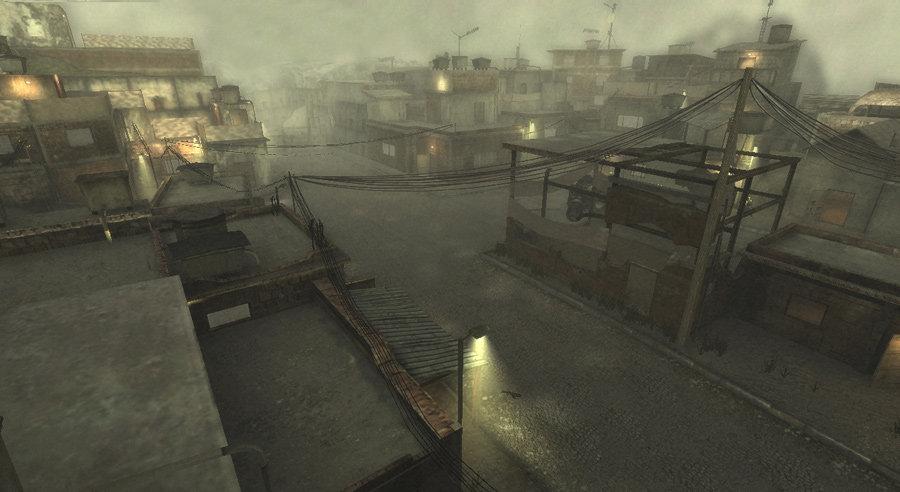 Pere balsach haze 06