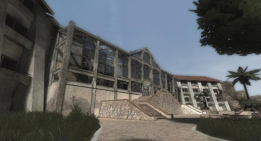 Pere balsach haze 20