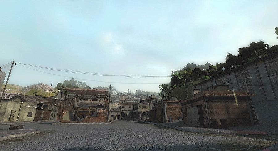 Pere balsach haze 03
