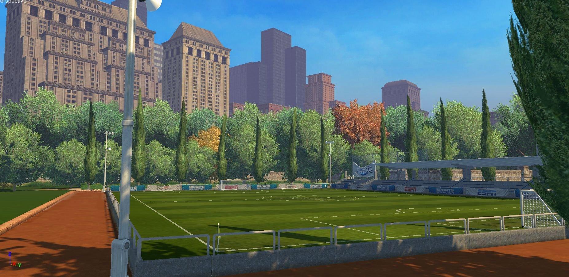 Pere balsach sc soccer 01 01