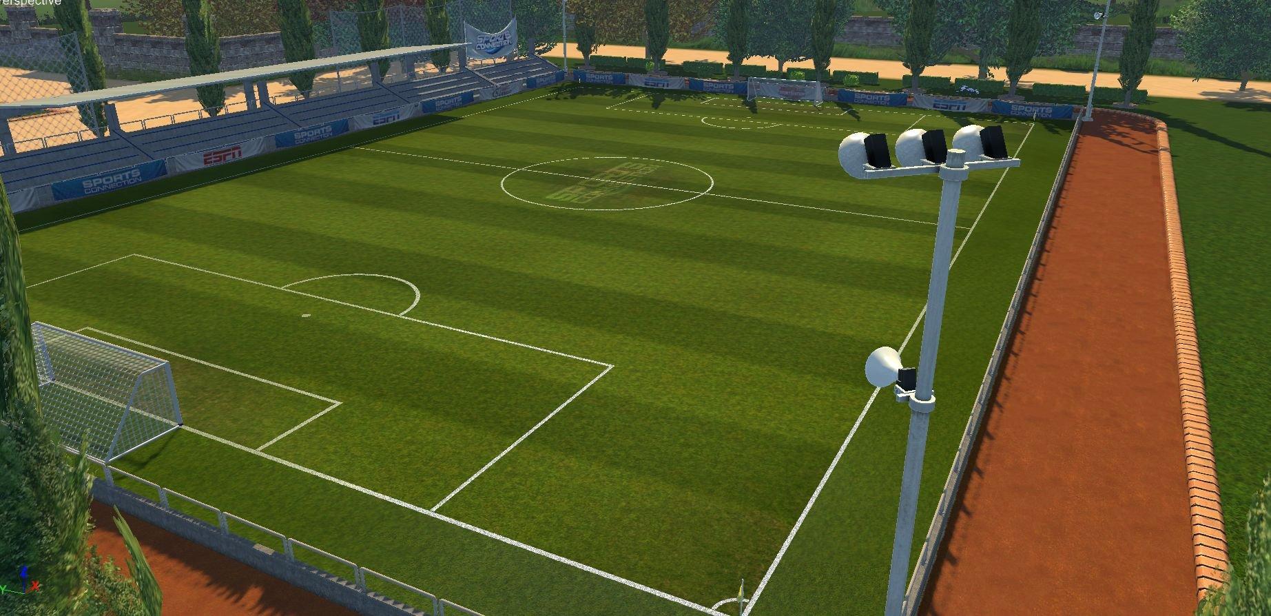 Pere balsach sc soccer 01 03