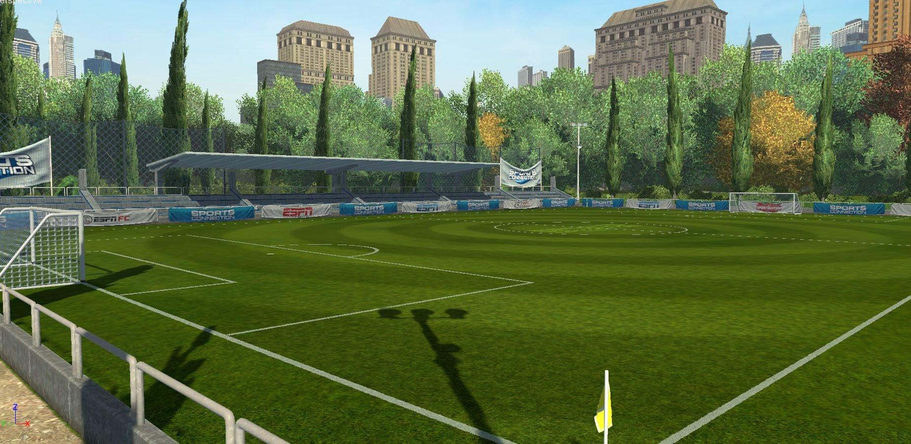 Pere balsach sc soccer 03 01