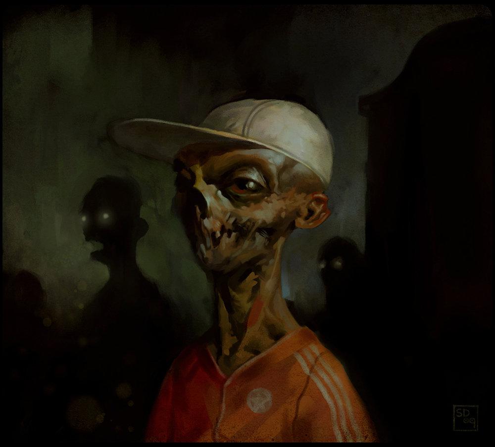 Sergio diaz zombiesconstitucion low