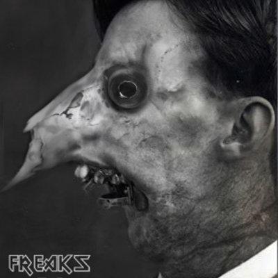 Mathieu roszak brokenface2