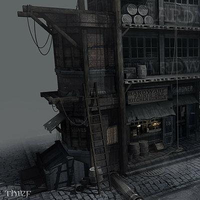 Mathieu latour duhaime shop street 01 2011s