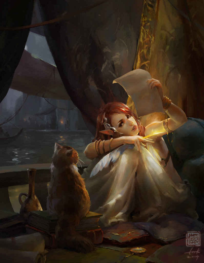 https://cdnb.artstation.com/p/assets/images/images/000/121/973/large/kan-liu-666k-the-elf-poet-and-cat.jpg