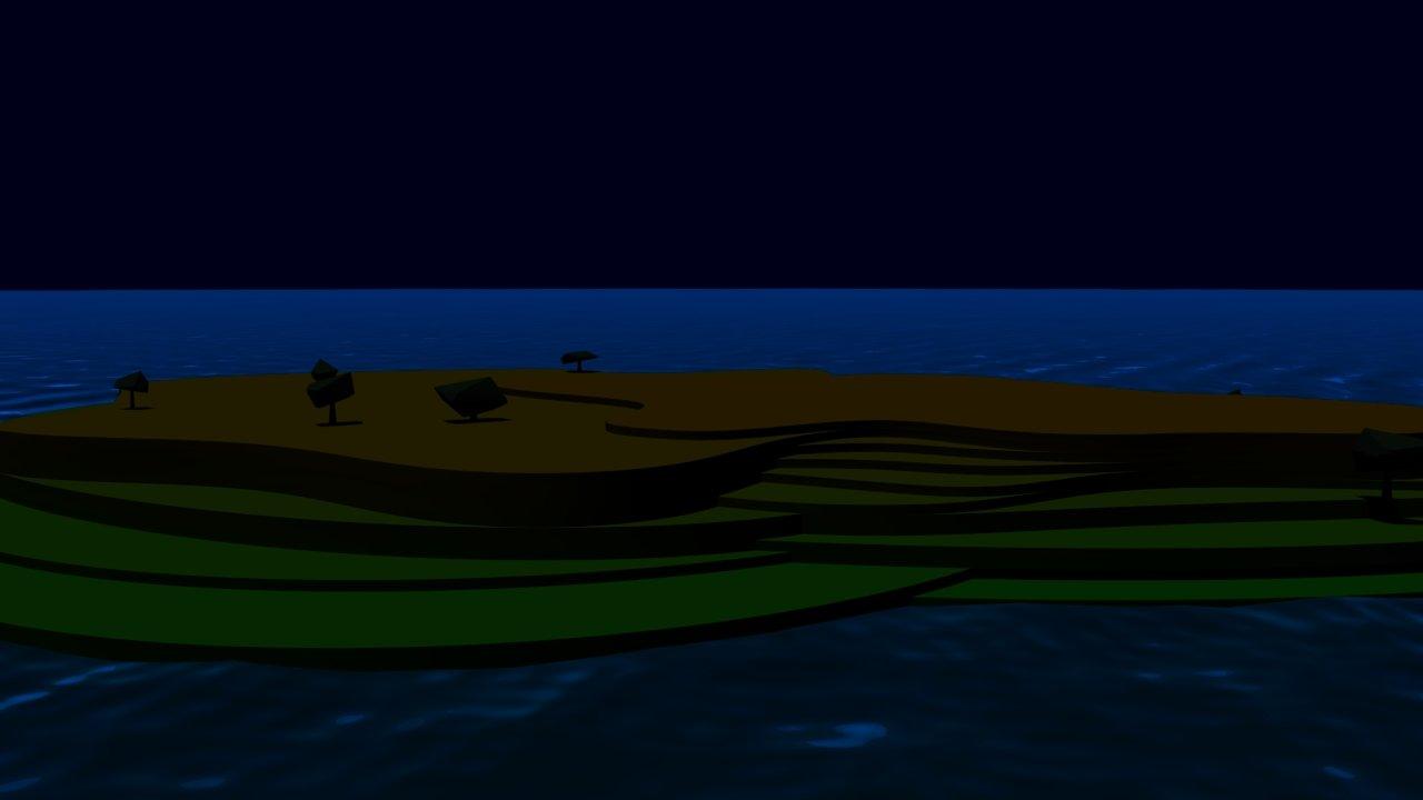Lewis pickston islandexample3