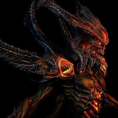 Diablo Realtime