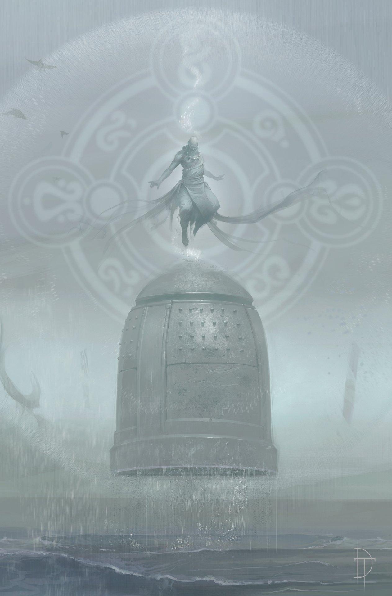 Denys tsiperko diablo iii reaper of souls by denstarsk8 d7a2kx9