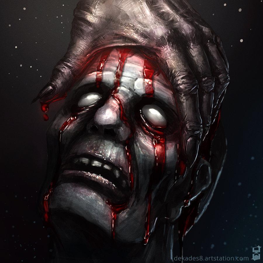 Dmitry desyatov blood pact jpg