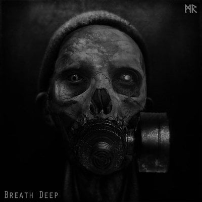 Mathieu roszak breathdeep