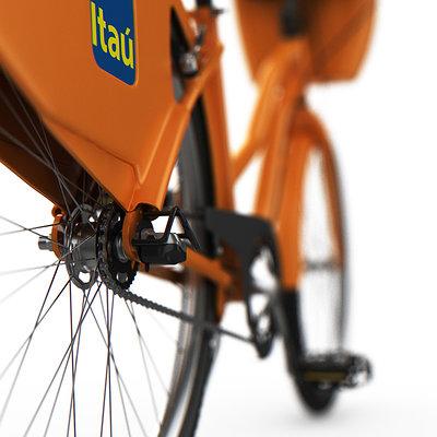 Paulo dias itau bike 1