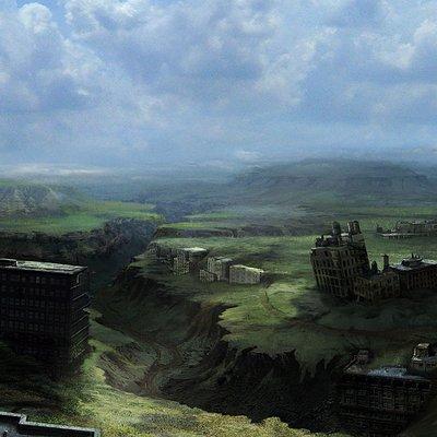 Antoine lysson landscape09 3