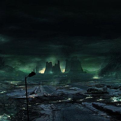 Antoine lysson landscape06