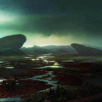 Antoine lysson landscape02 1