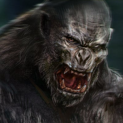 Jarold sng planet of the apes koba jpg2