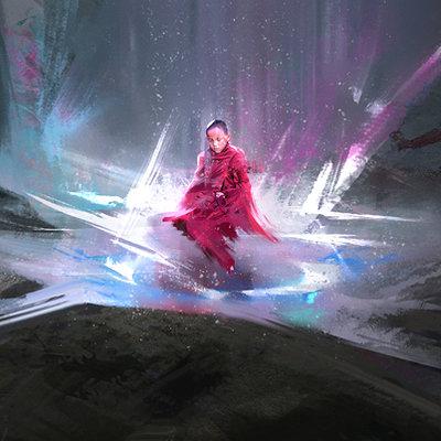 Sebastian kowoll monkweb