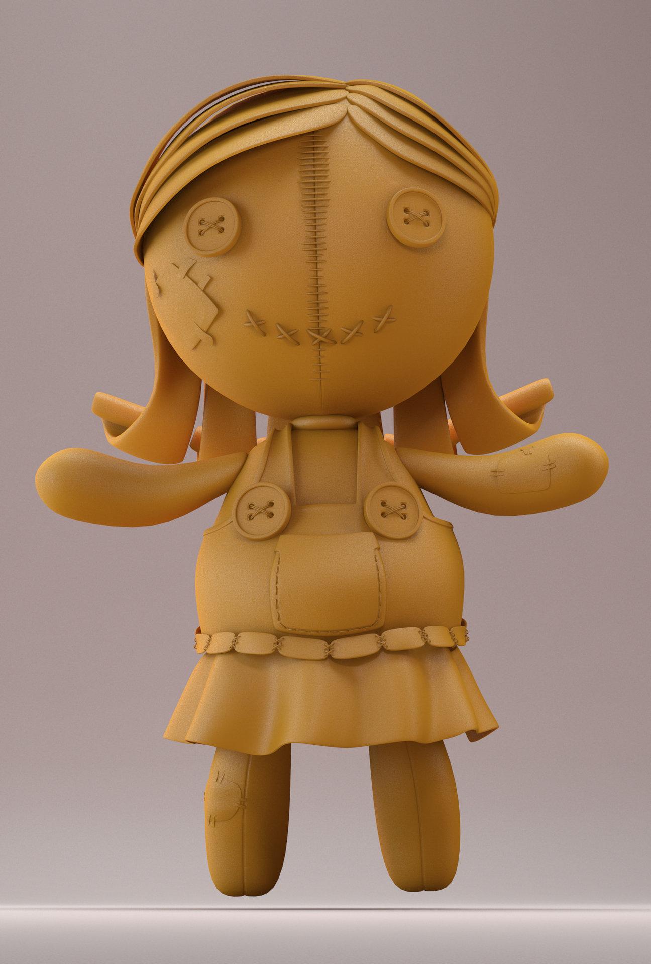 Fabricio campos boneca 01