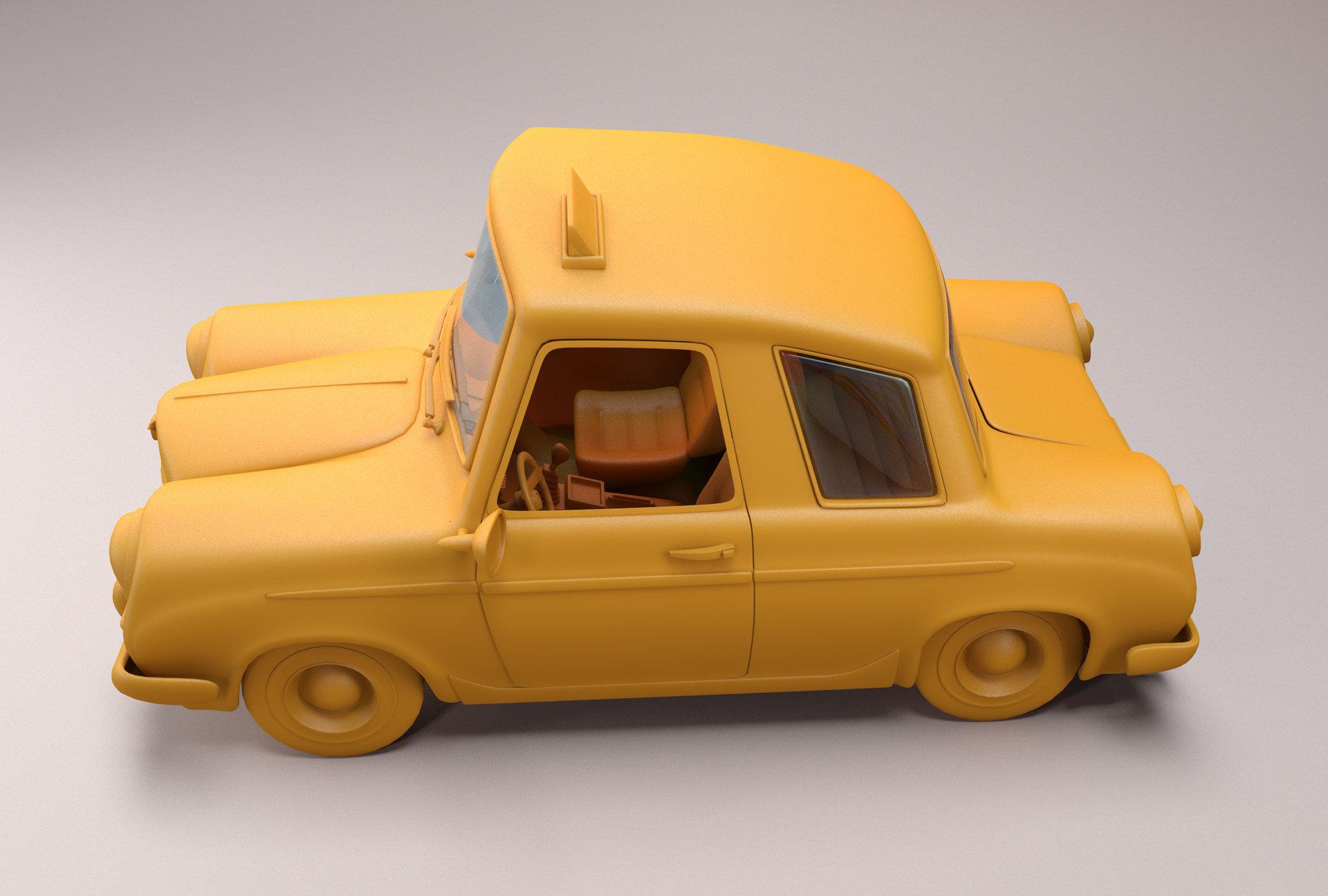 Fabricio campos taxi0002