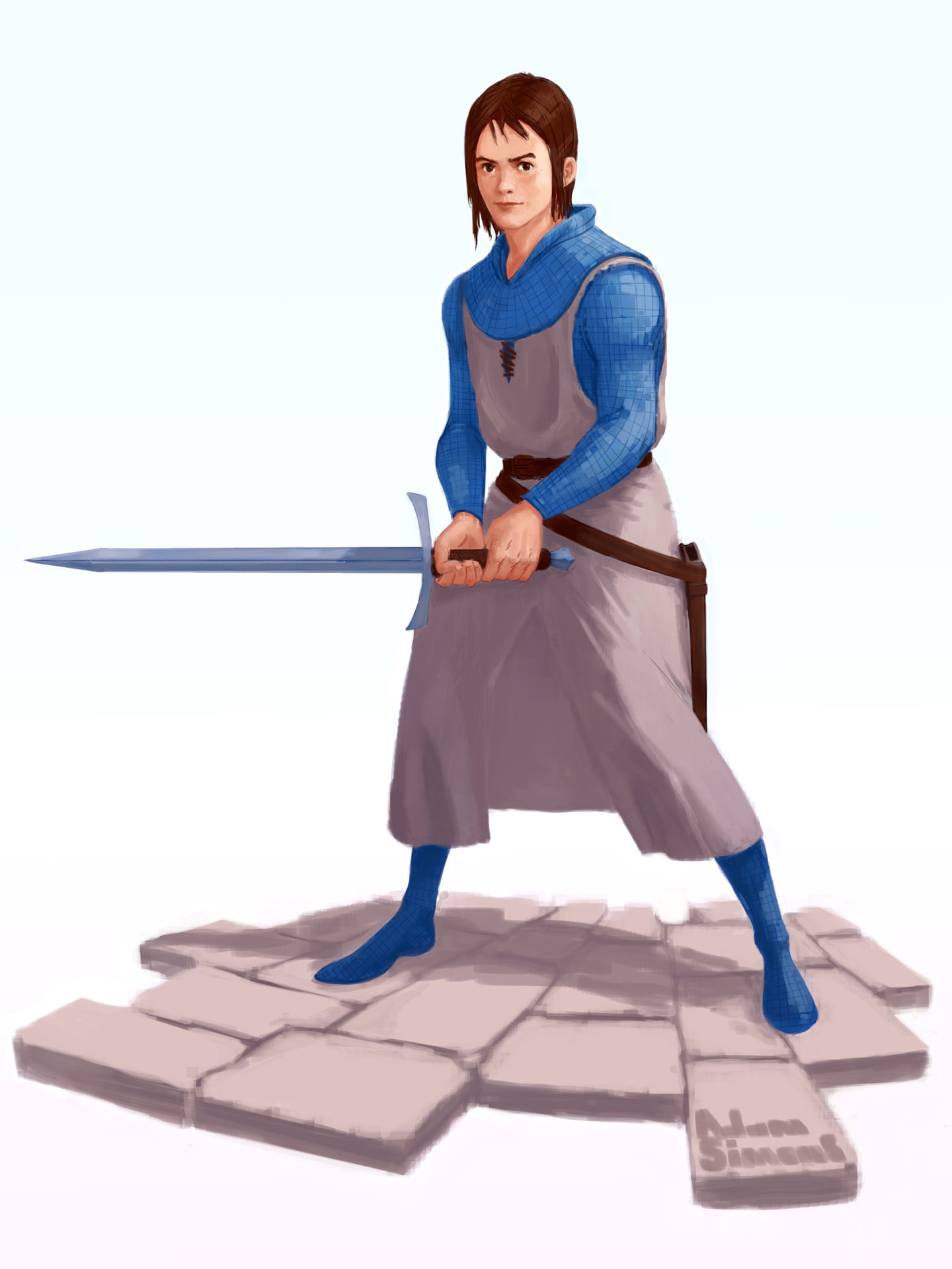 Adam simons adamsimons mail knight 5 8 14