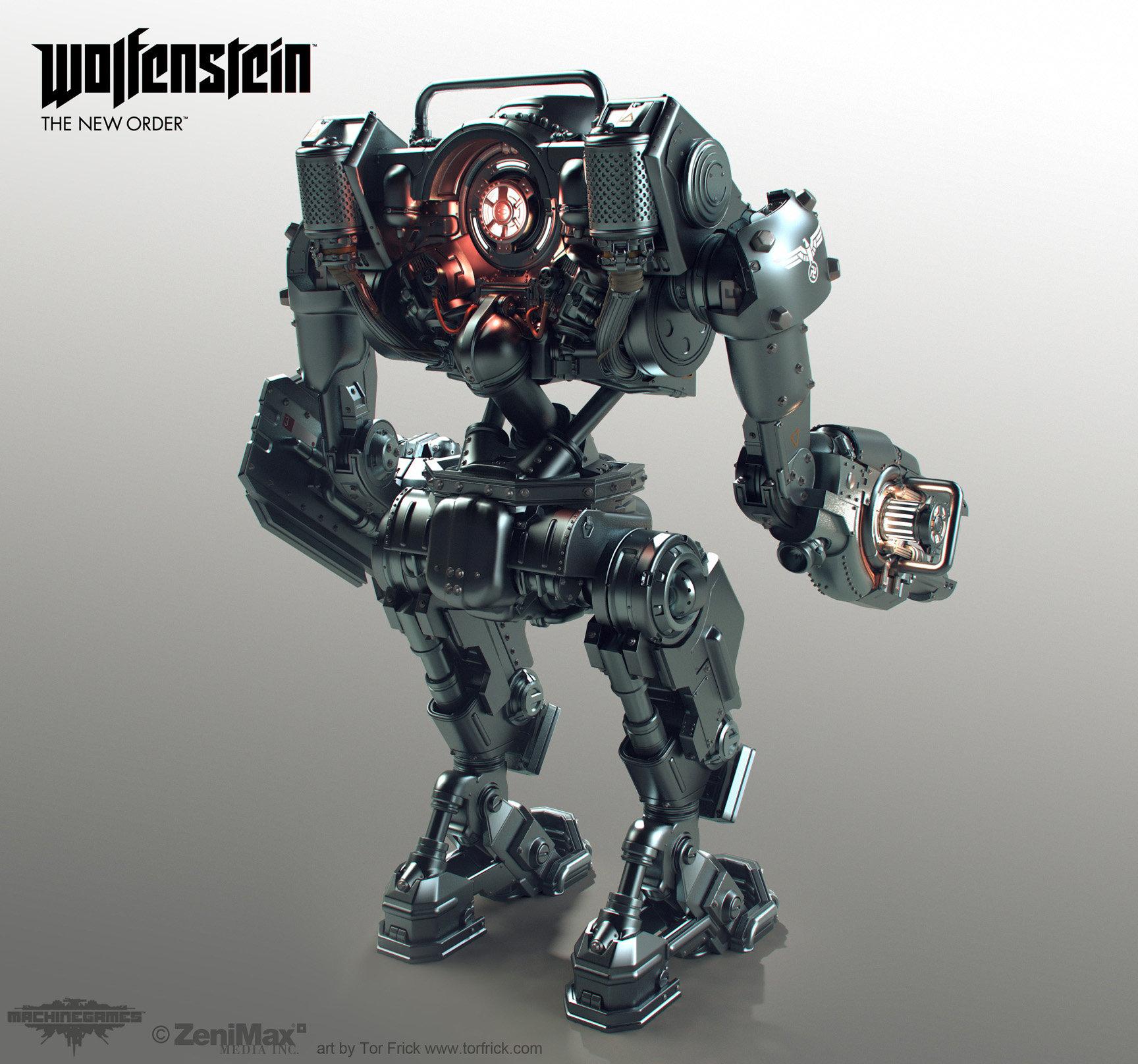 tor-frick-guardrobot1.jpg?1443929519