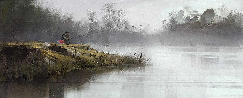 Alex twin landscape 01