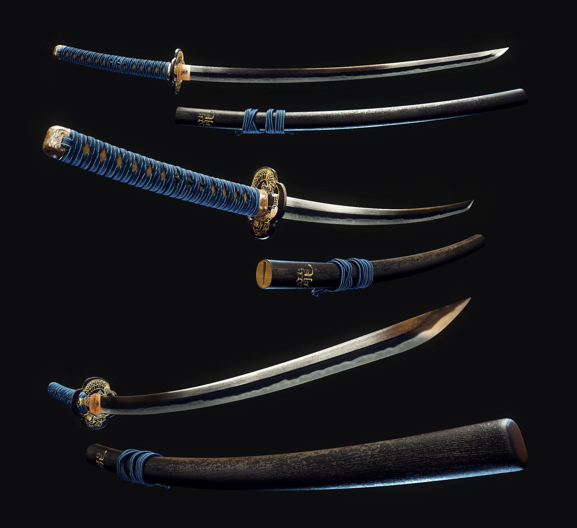 Caio cesar espada 00