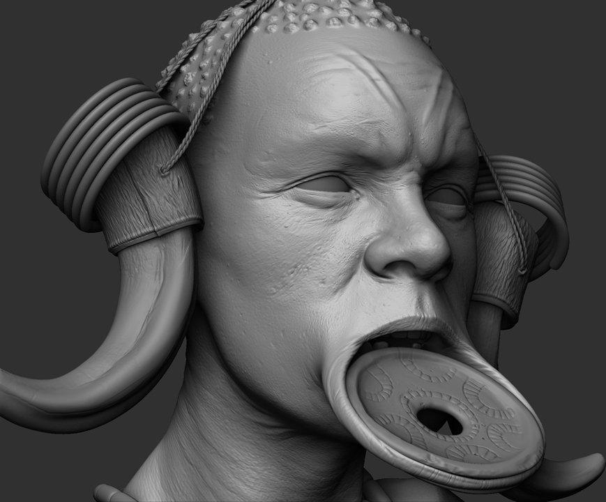 Caio cesar africano shader500k jpg3