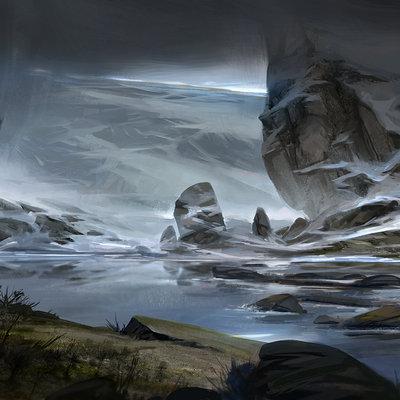 Sebastian wagner swamp2